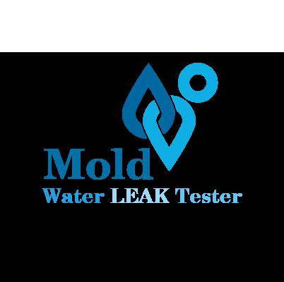 mold-water-leak-tester-logos_r1_c3