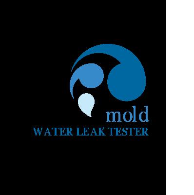 mold-water-leak-tester-logos_r2_c4