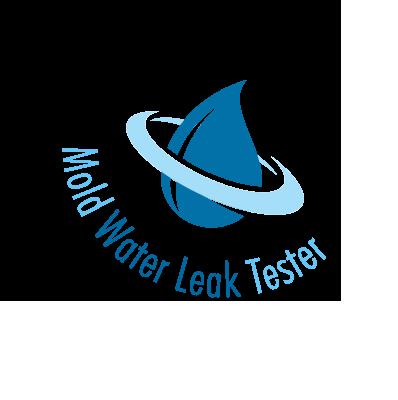mold-water-leak-tester-logos_r3_c4
