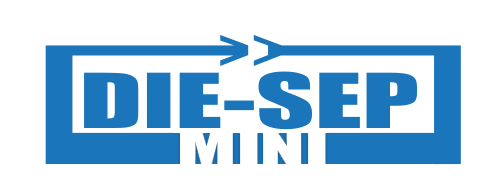 disep-mini-logo-top