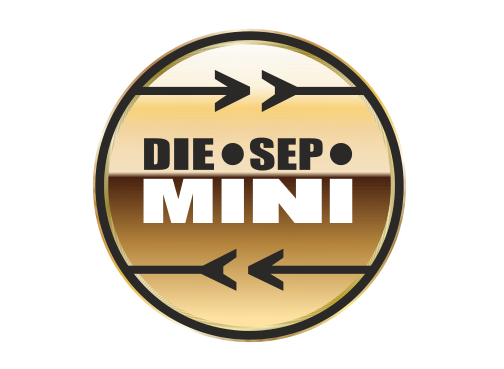 disep-mini-logos_r10_c1
