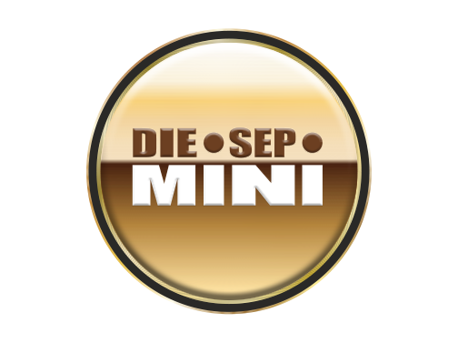 disep-mini-logos_r4_c1