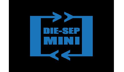 disep-mini-logos_r5_c1