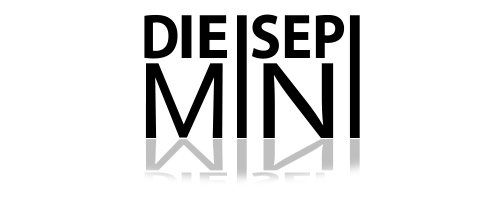 disep-mini-logos_r9_c1